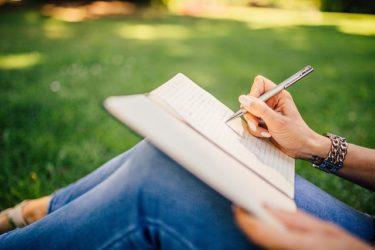 TOEFL受験者必見!TOEFL試験当日の準備と流れを完全解説