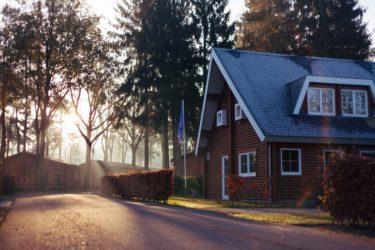 Airbnbで大人数シェア物件に宿泊した体験【カナダハリファックス】