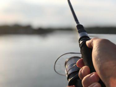 海辺の町だからこそ気軽に楽しめる磯釣り【Terence Bay】ハリファックスの遊び④