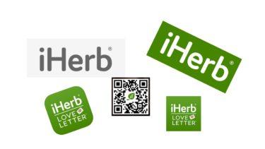 海外のプロテイン・サプリメントを日本で安く入手できるサイト【iHerb®】